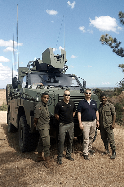 http://www.barrettcommunications.com.au/wp-content/uploads/2017/09/System-interoperability-between-Barrett-and-Thales_01.png
