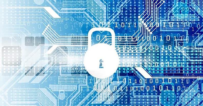 How secure is HF radio?