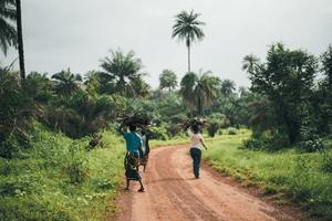 3 African communication challenges HF radio addresses
