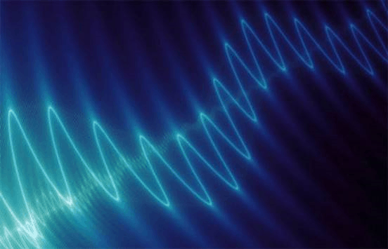 Secure Call makes it harder for radio waves to be intercepted